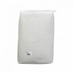 Calciumsulfaat 25 kg