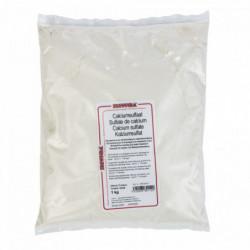 Calciumsulfaat 1 kg