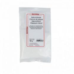 kalium-chlorid 100 g