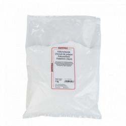 chlorure de potasse 1 kg