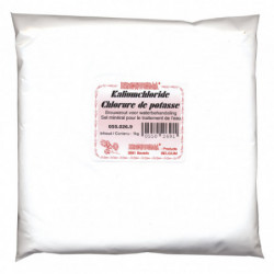 potassium chlorid 1 kg