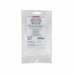 Sulfate de magnésium 100 g