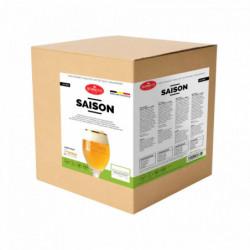Brewmaster Edition Kit de...