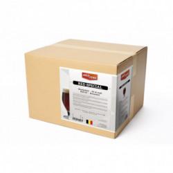 Malt kit  BREWFERM RED...