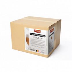 Malt kit Brewferm Golden...