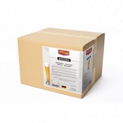 Brewferm moutpakket Weizen...