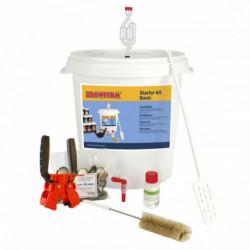 Brewferm starters kit Basic