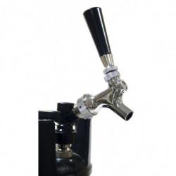 beertap + adaptor for...