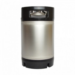 Brewferm Soda keg 9.45 l