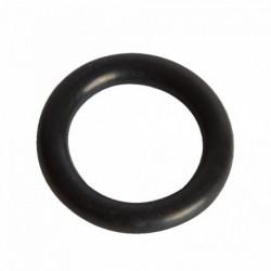 Rubber ring voor...