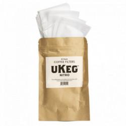 uKeg™ Nitro coffee filter...
