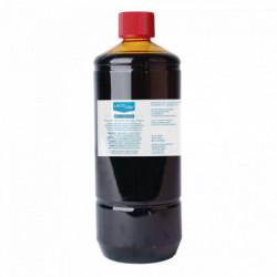 beta-karotin 0.3% 1 l (926 g)