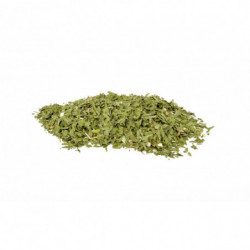 herbes fromage/beurre...