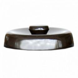 lid for sauerkraut crock 15 l