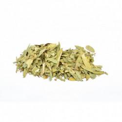 Senne feuilles 50 g