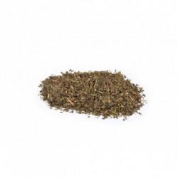 Pepermuntblad gesneden 50 g