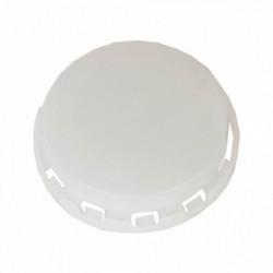 PolyKeg® beschermkap - 50 st.