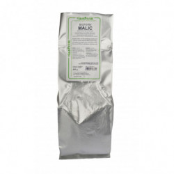 dried yeast Bioferm Malic...