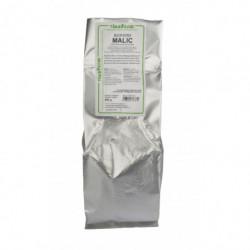 korrelgist Bioferm Malic 500 g