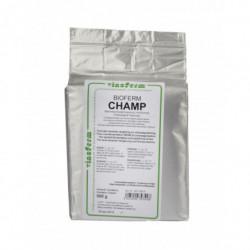 dried yeast Bioferm Champ...