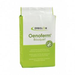 dried yeast Oenoferm...