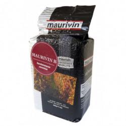 Trockenhefe MAURIVIN B 500 g