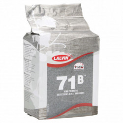 Dried yeast 71B™ - Lalvin™...
