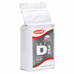 Dried yeast  ICV D254™ -...