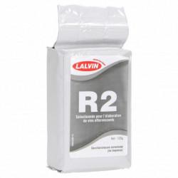 Levure sèche R2™ - Lalvin™...