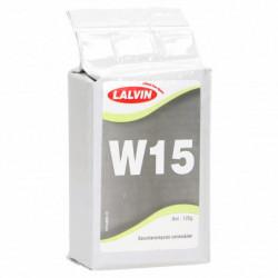 Gedroogde gist W15® -...