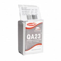 Levure sèche QA23™ -...