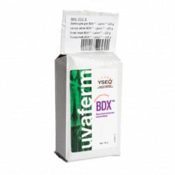 Dried yeast BDX™ - Lalvin™...