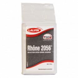 Dried yeast Rhône 2056™ -...