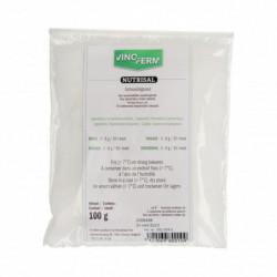 yeast nutrition Vinoferm...