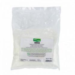 nutrivit VINOFERM 1 kg