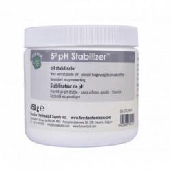5,2 pH Stabilizer Five Star...