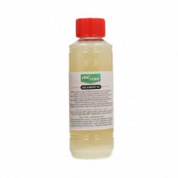 gelamost CF Vinoferm 250 ml