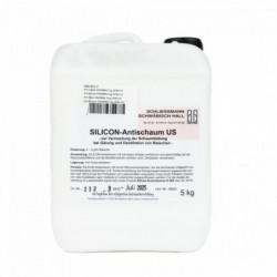 Anti-foam VINOFERM 5 kg...