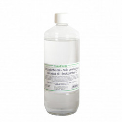 Huile oenologique VINOFERM 1 l