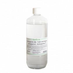 Oenologic oil VINOFERM 1 l