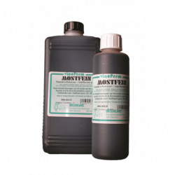 Mostfein VINOFERM 250 ml