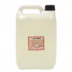 Glyzerin Vinoferm 5 l (6250 g)
