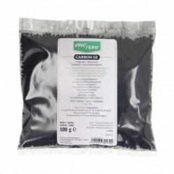 Vinoferm Carbon GE 100 g