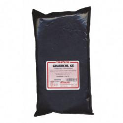 granucol GE Erbslöh 10 kg