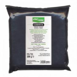 Vinoferm Carbon FA 100 g
