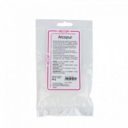 Alcopur Alcoferm 50 g