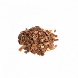 Brewferm oak chips French -...