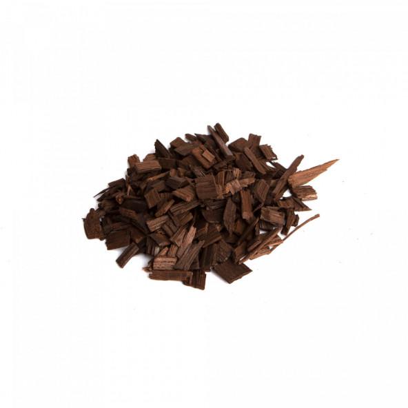 Eichenholz Chips zum lagern kaufen