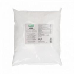 glucose VINOFERM 1 kg