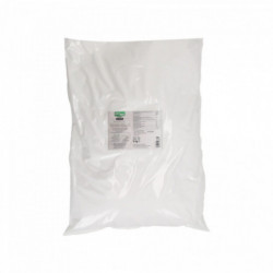 glucose VINOFERM 5 kg